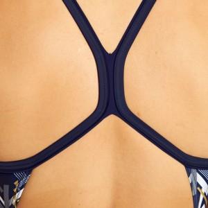 Swimwear Sprintback